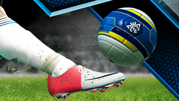: pes patch, pes 2010 patches – ontoplist.com, Blog feed: download