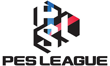 PES League Logo