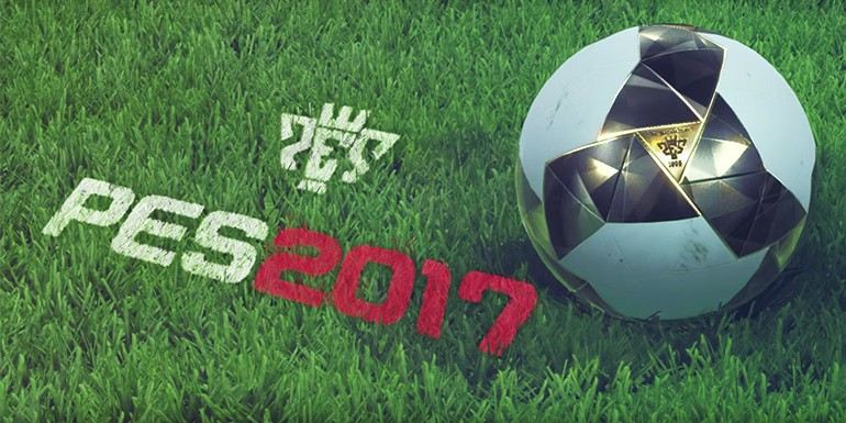PES 2017 - Le point sur les licences