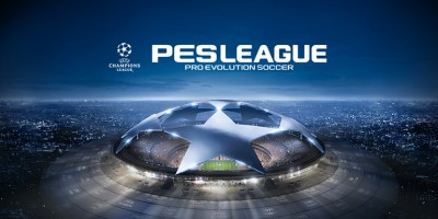 PES League - Interview de Chems L'Argentin
